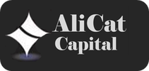 AliCat Capital